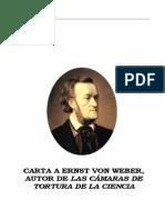 Richard-Wagner-Carta-a-Ernst-Von-Weber-autor-de-Las-Camaras-de-tortura-de-la-ciencia.pdf