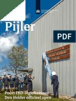 DP-05-2012