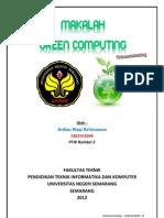 5302412049-Telecommuting