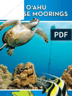 Oahu Mooring Guidebook 2012 (1)