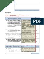 indicadores_productodos_nilsagarciasolis