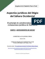colegio abogados nueva york.pdf