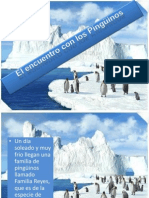 pinguinos[1]