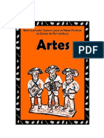 BCC Artes