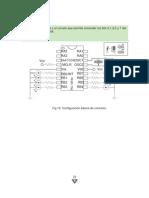 manual de practicas de PICs ITC