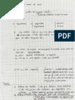 Note de Cours, TGRH, Kant, Janvier 09.PDF