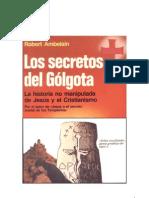 3 Los Secretos del Gólgota 2