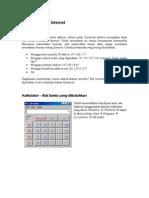 kalkulasi-subnet-mask-pada-routing-internet-2-2002.rtf