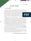 historia acordo ortográfico.pdf