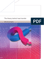AlfaLaval Heat Transfer Theory