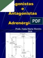 13-Adrenérgicos-e-antiadrenérgicos-2010