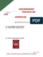 Proyecto Orientación Vocacional.docx