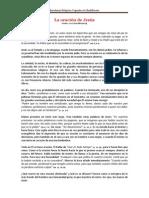 Lectura_11