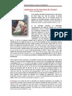 Lectura_12