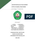 Resume SPM _ Bab6