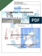 95585052 208019 Modulo Antenas y Propagacion