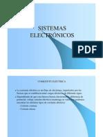 Presentacion Programa Electronic A