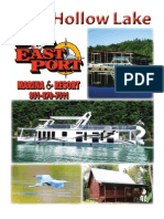 2013 Boat Show Book