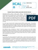 Cb_n990 Epdm Profiles