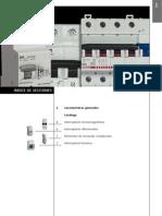 Catalogo Btdin interruptores.pdf