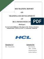 SUMMER TRAINING REPORT  pallvi.docx
