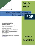 2012-2013 PS Family Handbook.pdf