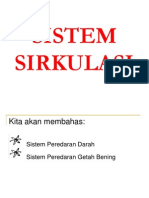 41769393 Tugas Biologi Sistem Sirkulasi