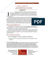 ACHIEVE-facts-2012-12-07