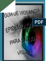Guia Salud Visual Ahdiuhwqidbqiw Diqbwd Qibqwkd Iqw Dkq