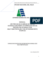 manual-diseños-1