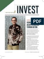 Investasi-Fortune-Magazine.pdf