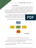 1.1_-_Arquitectura_Von_Neumann.pdf