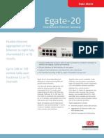 2497_Egate-20_4DS