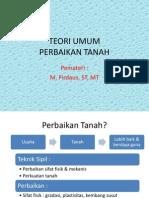 26075475-TEORI-PERBAIKAN-TANAH.pptx