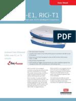 RICi-E1_T1