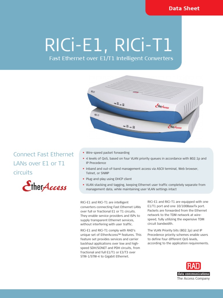 Rici_4_8e1t1_2. 0_ds | quality of service | internet architecture.