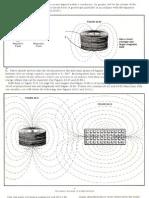 Newman2.pdf