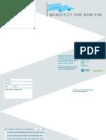 """Vorlage zum Design-Wettbewerb """"Flagge der Zukunft"""""""