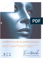 carpeta planificacion 2012 +++