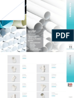 Mn14 PVC Products