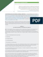 Instrução Normativa RFB nº 1234