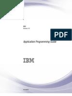 IMS Application Programming.pdf