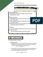 Format LKS 2003