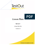 ServerPlus Ver 2
