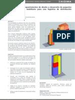 Ficha Técnica Difusión Proyecto PEEM