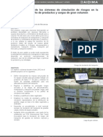 Ficha Técnica Difusión Proyecto SIMULATRANS