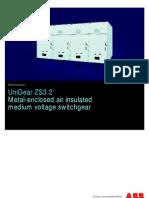 UniGear ZS3.2 Brochure Rev. B  EN.pdf