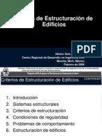 Criterios-Estructuracion