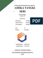 Laporan Dinamika Tngki Fix Print