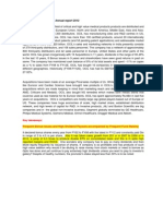 Analysis of Opto Circuits Annual report 2012.pdf
